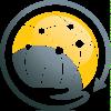 Web Service SD profile image