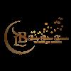LadyBlissEvents profile image