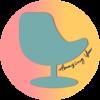 Amazing You Lounge profile image