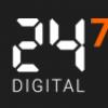 247 Digital We Are Web profile image