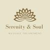 Serenity & soul profile image