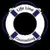 Lifeline Counseling Inc. profile image