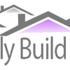 Simply Build Better – Building, Simply Better. profile image