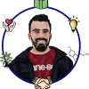 Marcoach Tepedino profile image