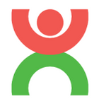 Calibre Consulting Corp logo