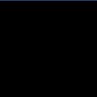 U-Nameit Security logo