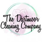 The Dartmoor Cleaning Company logo