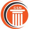 GSN Immigration Ltd profile image