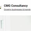 CMG Marketing & Social Media Consultancy profile image