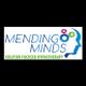 Mending-minds logo