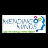 Mending-minds profile image