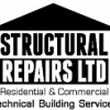 Structural Repairs Ltd profile image