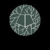 Greenbook Landscape Design profile image