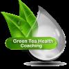 Green Tea Health Coaching profile image