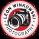 Leon Winkowski Photography LLC logo