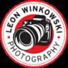Leon Winkowski Photography LLC profile image