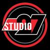 Studio 27 profile image