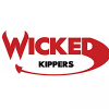 Wicked Kippers profile image