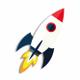 #1 SEO & WEBSITE DESIGN logo