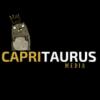CapriTaurus Media profile image