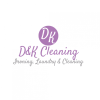 D & K Cleaning profile image
