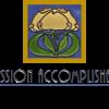 Mission Accomplished Design & Staging profile image