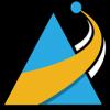 Sydciti Consultancy profile image