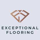 Exceptional Flooring logo