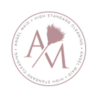 Angel Maid logo