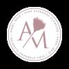 Angel Maid profile image