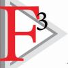 F3 FUNctional Fitness LLC profile image