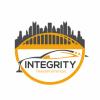 Integrity Transportation profile image
