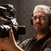 Videography by Matt profile image