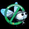 No Flies Accounting profile image