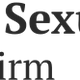 Stop Sexual Abuse Law Firm logo