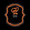 RG Charcuterie profile image