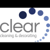 Clear Cleaning & Decorating profile image