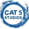 Cat 5 Studios profile image