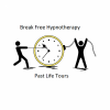 Break Free Hypnotherapy & Past Life Tours profile image