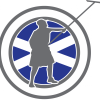 The Kilted Cleaner profile image