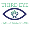 Third Eye Family Solutions profile image
