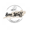 Bee Well profile image