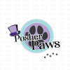 Posher Paws profile image