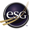 Executive Services Group profile image