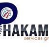 Phakama Services Group Pty Ltd profile image