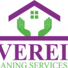 Sovereign Cleaning Services Ltd logo
