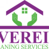 Sovereign Cleaning Services Ltd profile image