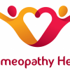 Homeopathy Heals profile image