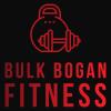 Bulk Bogan Fitness profile image