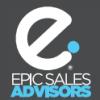 Epic Sales Advisors of Round Rock profile image